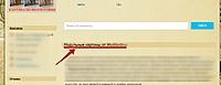 Нажмите на изображение для увеличения Название: заголовок на главной.jpg Просмотров: 0 Размер:87.3 Кб ID:12236