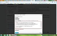 Нажмите на изображение для увеличения Название: скрин3.jpg Просмотров: 0 Размер:103.8 Кб ID:2329