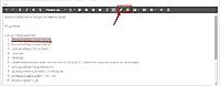 Нажмите на изображение для увеличения Название: Статьи - Пробная версия - Google Chrome.jpg Просмотров: 0 Размер:53.5 Кб ID:9086