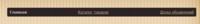 Нажмите на изображение для увеличения Название: меню2.PNG Просмотров: 0 Размер:94.8 Кб ID:4914