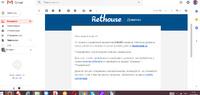 Нажмите на изображение для увеличения Название: письмо домен.jpg Просмотров: 0 Размер:106.4 Кб ID:19755