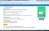 Нажмите на изображение для увеличения Название: Безымянный1.jpg Просмотров: 0 Размер:107.5 Кб ID:8596