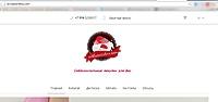 Нажмите на изображение для увеличения Название: сайт работает 10.jpg Просмотров: 0 Размер:49.7 Кб ID:10725