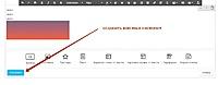 Нажмите на изображение для увеличения Название: кнопка сохранить.jpg Просмотров: 0 Размер:54.7 Кб ID:15374
