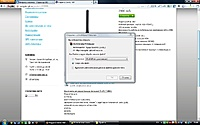 Нажмите на изображение для увеличения Название: Новый точечный рисунок.jpg Просмотров: 0 Размер:102.9 Кб ID:2252