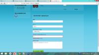 Нажмите на изображение для увеличения Название: Снимок экрана (54).jpg Просмотров: 0 Размер:126.0 Кб ID:4047