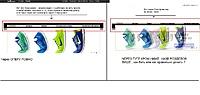 Нажмите на изображение для увеличения Название: 2.jpg Просмотров: 0 Размер:98.7 Кб ID:6147