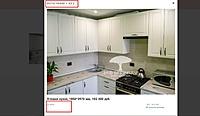 Нажмите на изображение для увеличения Название: Screenshot_2.jpg Просмотров: 0 Размер:98.8 Кб ID:23267
