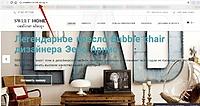 Нажмите на изображение для увеличения Название: сайт работает по основному домену.jpg Просмотров: 0 Размер:113.0 Кб ID:14849