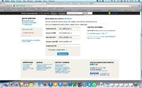 Нажмите на изображение для увеличения Название: Снимок экрана 2014-04-08 в 17.39.27.jpg Просмотров: 0 Размер:202.8 Кб ID:4927