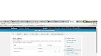 Нажмите на изображение для увеличения Название: сайт скриншот.jpg Просмотров: 0 Размер:91.1 Кб ID:9690