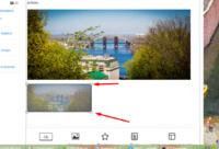 Нажмите на изображение для увеличения Название: Screenshot_10.jpg Просмотров: 0 Размер:203.4 Кб ID:11748