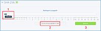 Нажмите на изображение для увеличения Название: RIS1.jpg Просмотров: 0 Размер:61.2 Кб ID:18463