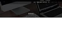 Нажмите на изображение для увеличения Название: 1.jpg Просмотров: 0 Размер:70.4 Кб ID:12510