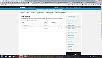 Нажмите на изображение для увеличения Название: домен.jpg Просмотров: 0 Размер:98.7 Кб ID:5533