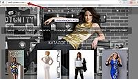Нажмите на изображение для увеличения Название: сайт на указанном домене.jpg Просмотров: 0 Размер:111.9 Кб ID:11381