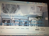 Нажмите на изображение для увеличения Название: 123456.jpg Просмотров: 0 Размер:93.2 Кб ID:14869