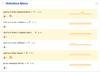 Нажмите на изображение для увеличения Название: Снимок экрана 2012-12-18.jpg Просмотров: 0 Размер:17.4 Кб ID:390
