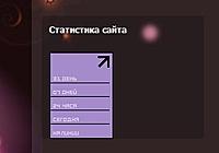 Нажмите на изображение для увеличения Название: 2.jpg Просмотров: 0 Размер:10.1 Кб ID:6785