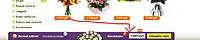 Нажмите на изображение для увеличения Название: net1.jpg Просмотров: 0 Размер:62.0 Кб ID:673